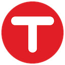 TSheets Extension for Intuit Online Payroll