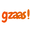 gzaas! icon
