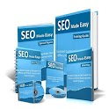 seo made easy icon