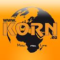 KORN - Musikhaus icon