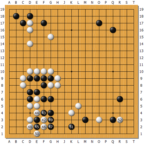 41kisei_02_053.png