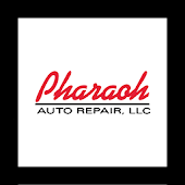 Pharaoh Auto Repair