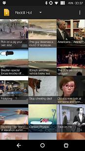 Convert GIF to Video & Share screenshot