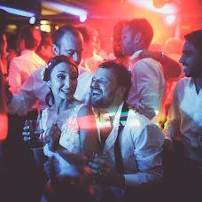 Wedding photographer Marcelo Damiani (marcelodamiani). Photo of 04.12.2018