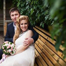 Wedding photographer Viktoriya Abdullina (Morumotto). Photo of 26.07.2013