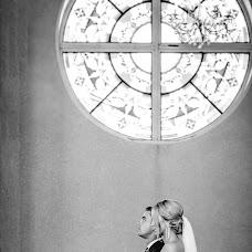 Wedding photographer Saulius Aliukonis (onedream). Photo of 11.04.2018