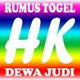 RUMUS TOGEL HK DEWA JUDI