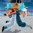 Tips for Dragon Ball Z Budokai Tenkaichi 3 icon
