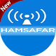 Download Radio Hamsafar For PC Windows and Mac