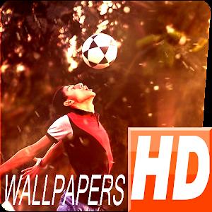تنزيل Hd خلفيات كرة القدم رائعة 1 2 لنظام Android مجان ا Apk تنزيل
