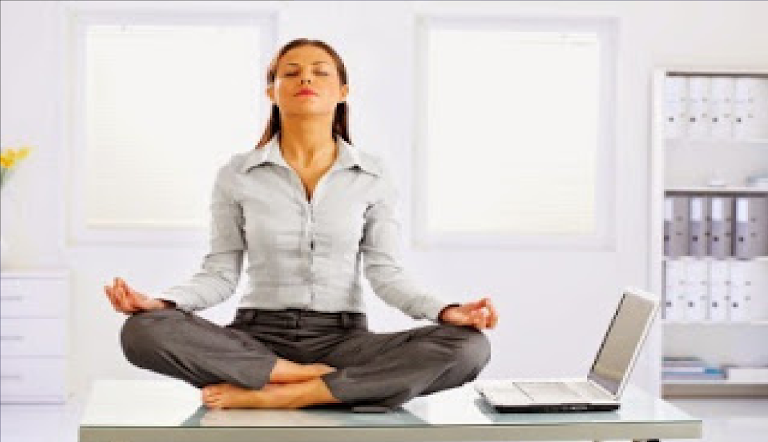 Fun And Effective Ways To Encourage Workplace Wellness