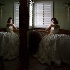 Wedding photographer Jeff Loftin (jeffloftin). Photo of 07.03.2015