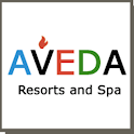 Aveda Resorts and Spa icon