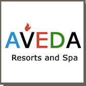 Aveda Resorts and Spa
