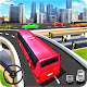 City Coach Tour Bus Driving Simulator (game)