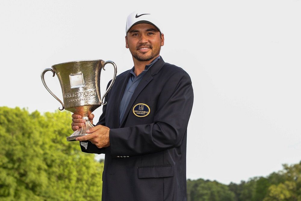 Day wins Japan Skins as Woods emerges unscathed