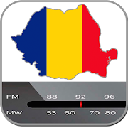 Radio Romani
