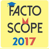 Factoscope 2017