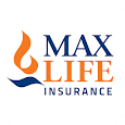 MAX LIFE Assessment icon