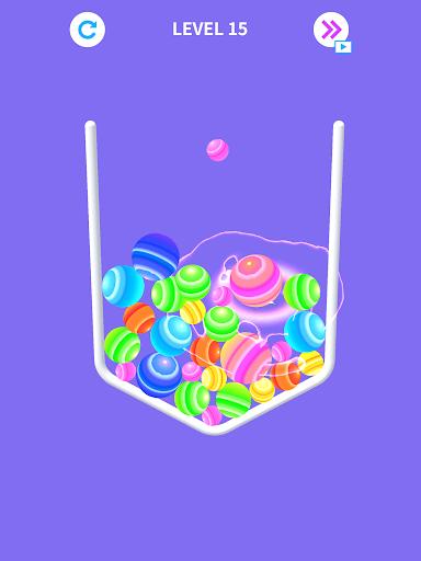 Food Games 3D apkdebit screenshots 11