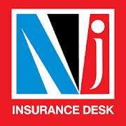 NJ Insurance Desk