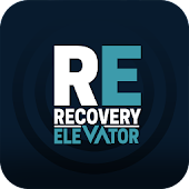 Recovery Elevator Sobriety