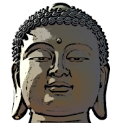 App Icon for Buddhističtí koncepty App in Czech Republic Google Play Store