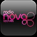 Radio Nova Online - Android icon