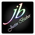 Music Justin Bieber - Music && Videos icon