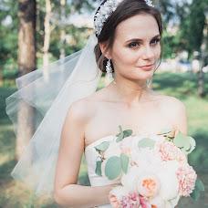 Wedding photographer Pavel Rychkov (PavelRychkov). Photo of 12.07.2017