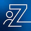 myZAPP - by ZAHORANSKY icon