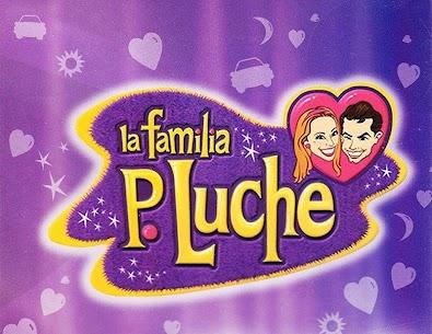 Stickers de la Familia Peluche Para WhatsApp 3.0 [MOD APK] Latest 3