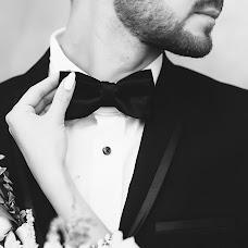 Wedding photographer Viktoriya Egupova (TORIfoto). Photo of 18.07.2017