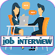 Job interview preparation guide Download for PC Windows 10/8/7