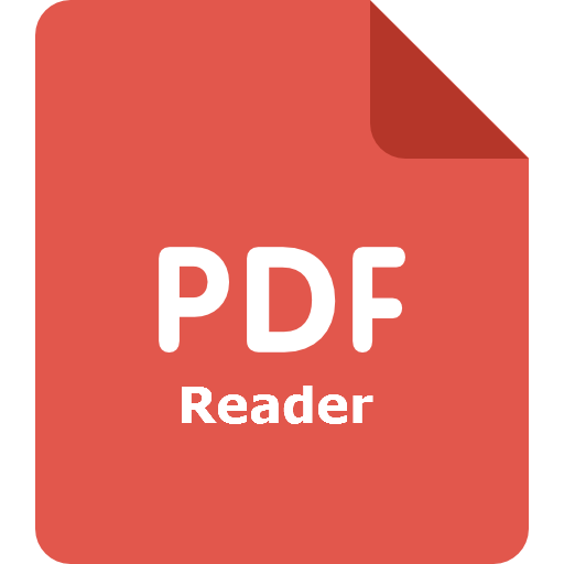 PDF File Reader - Apps on Google Play