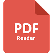 PDF File Reader‏ APK