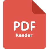 pdf viewer ebooks reader android apps on google play