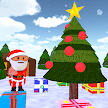 Where is Santa Gifts? APK