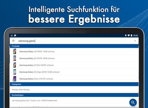 Geizhals Preisvergleich 3.6.0.18 screenshots 16