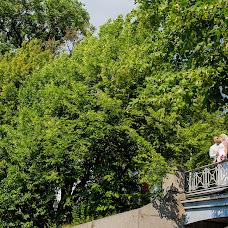 Wedding photographer Denis Konovalov (inno11). Photo of 17.10.2014