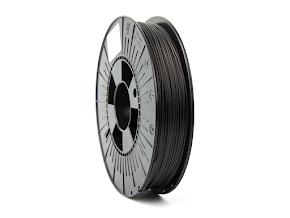 3DXTech CarbonX Carbon Fiber NYLON Filament - 1.75mm (0.5kg)