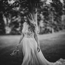 Vestuvių fotografas Ciro Magnesa (magnesa). Nuotrauka 13.11.2019