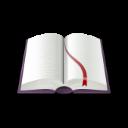 DownloadMagicScroll Web Reader Extension