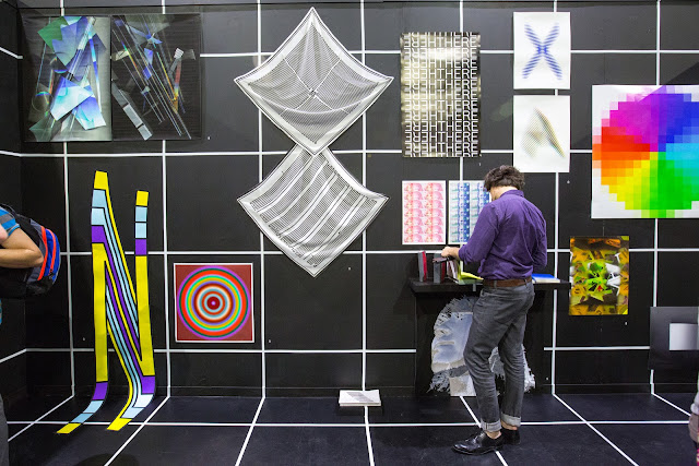 Graphic Design Academics RISD