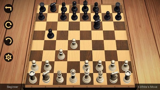 Chess Apk  Download For Android 8