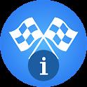 FormulaZone icon
