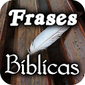 Frases Bonitas de Dios icon