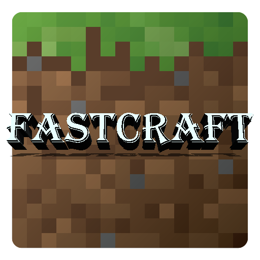 Fast Craft : Survival