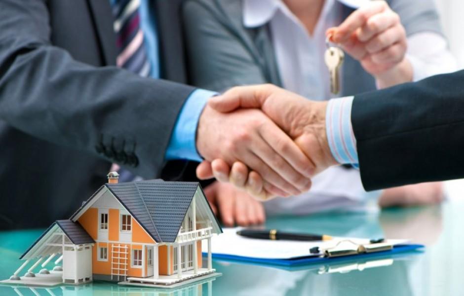 Как легко продать недвижимость? Рекомендации от Kievsea