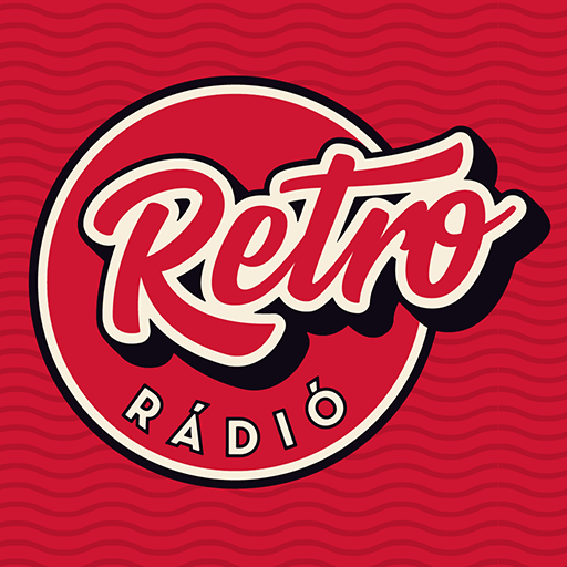 Retro Rádió - Apps on Google Play